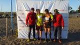 UMS & UdT Race (273/530)