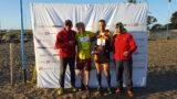 UMS & UdT Race (276/530)