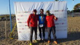 UMS & UdT Race (285/530)