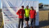 UMS & UdT Race (293/530)