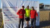 UMS & UdT Race (294/530)