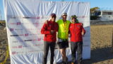 UMS & UdT Race (295/530)