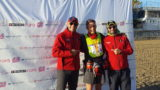 UMS & UdT Race (303/530)