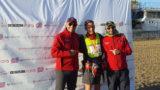 UMS & UdT Race (304/530)