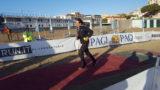 UMS & UdT Race (305/530)