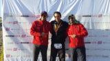 UMS & UdT Race (314/530)