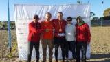 UMS & UdT Race (324/530)
