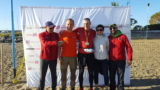 UMS & UdT Race (325/530)