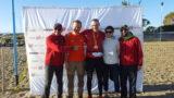 UMS & UdT Race (326/530)