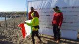 UMS & UdT Race (344/530)