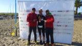 UMS & UdT Race (345/530)