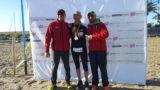 UMS & UdT Race (346/530)