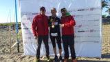 UMS & UdT Race (347/530)