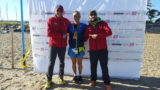 UMS & UdT Race (385/530)