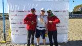 UMS & UdT Race (392/530)