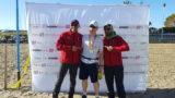 UMS & UdT Race (393/530)