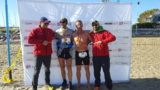 UMS & UdT Race (404/530)
