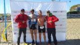 UMS & UdT Race (405/530)