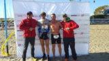 UMS & UdT Race (406/530)