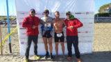 UMS & UdT Race (407/530)