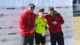 UMS & UdT Race (431/530)