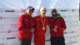 UMS & UdT Race (441/530)