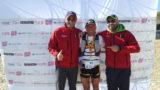 UMS & UdT Race (444/530)