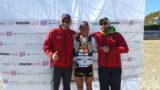 UMS & UdT Race (446/530)