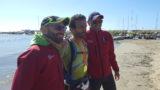 UMS & UdT Race (455/530)