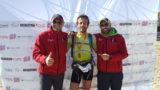 UMS & UdT Race (456/530)