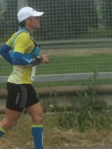 UMS & UdT Race (479/530)