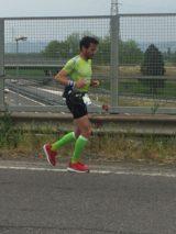UMS & UdT Race (521/530)