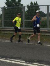 UMS & UdT Race (528/530)