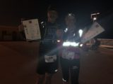 UMS & UdT Race (495/530)