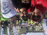 UMS & UdT Race (498/530)