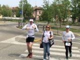 UMS & UdT Race (502/530)