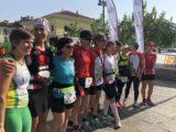 UMS & UdT Race (503/530)