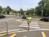 UMS & UdT Race (516/530)