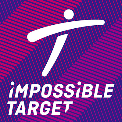 Impossible Target
